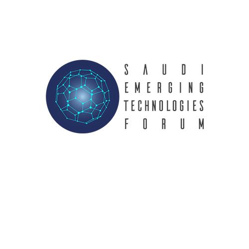 3rd Saudi Emerging Technologies Forum