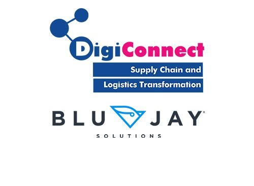 Supply Chain and Logistics Transformation