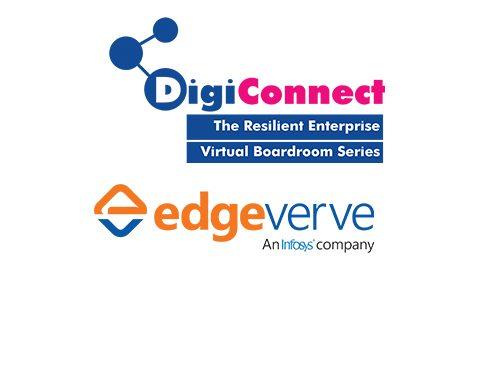 Resilient Enterprise Virtual Powerroom Series