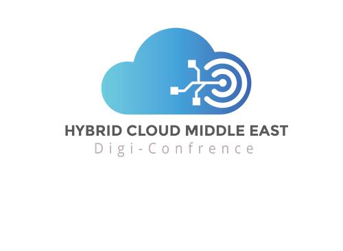 Hybrid Cloud Middle East Digi-Conference