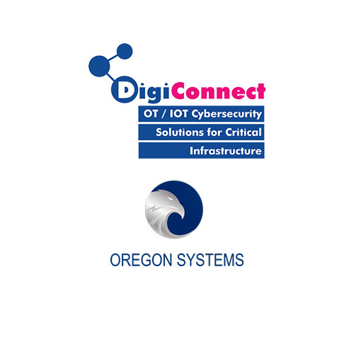 OT/IOT Cybersecurity Solutions for Critical Infrastructure