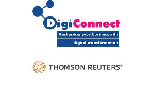 Reshaping your business with digital transformation
