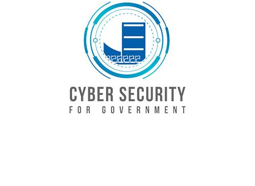 Cyber Security for Government Digi-Conference
