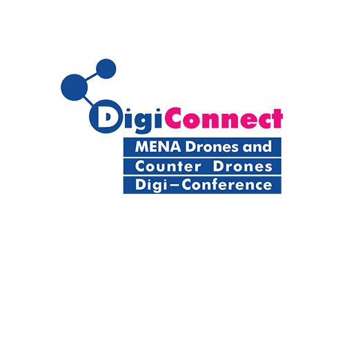 MENA Drones and Counter Drones Digi-Conference