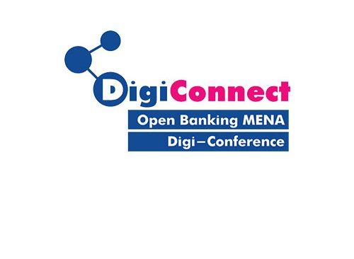 Open Banking MENA Digi-Conference