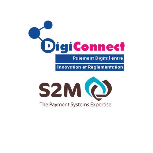 Paiement Digital entre Innovation et Règlementation