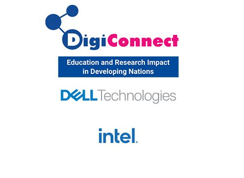 Dell Technologies Education and Research Impact in Developing Nations