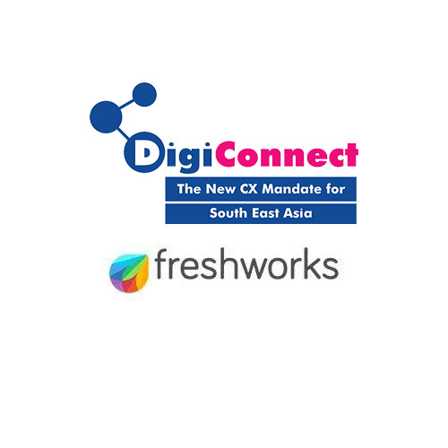 The New CX Mandate for South East Asia