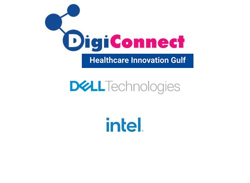 Dell Technologies Healthcare Innovation Gulf