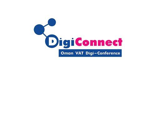 Oman VAT