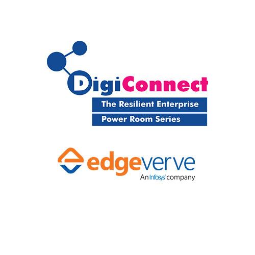 Resilient Enterprise Power Room Series