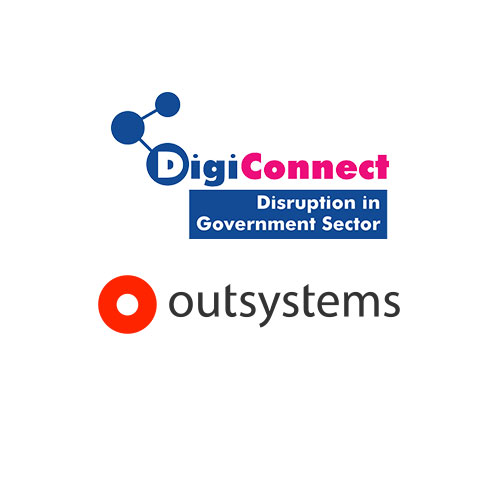 Disruption in Government Sector