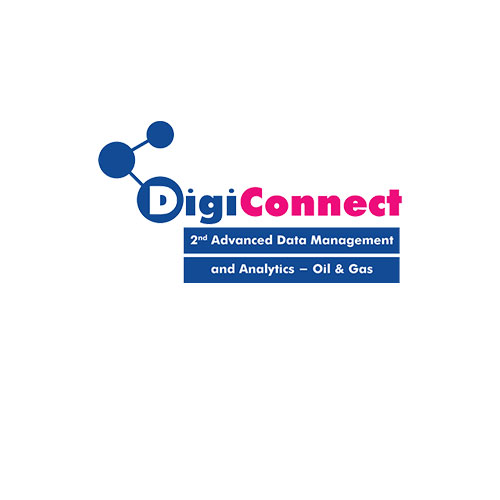 2nd Advanced Data Management and Analytics – Oil & Gas