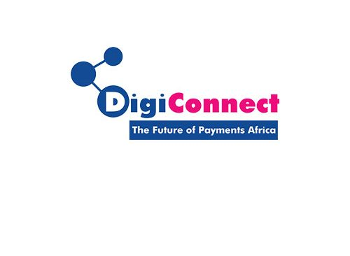 Future of Payments Africa