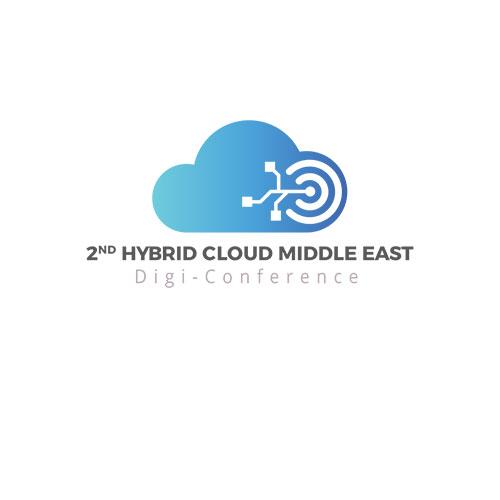 2nd Hybrid Cloud Middle East Digi-Conference