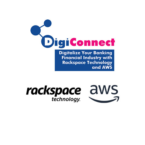 Accelerate Innovation and Reduce Costs with AWS and Rackspace Technology