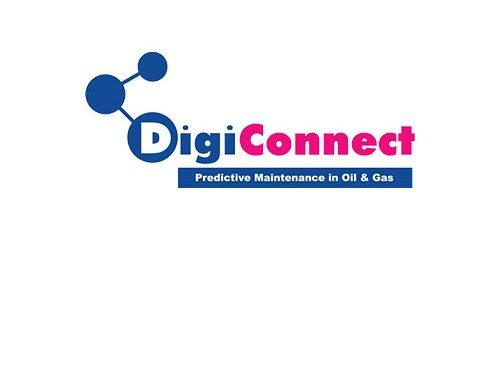 Predictive Maintenance in Oil & Gas