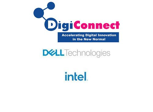 Accelerating Digital Innovation in the New Normal C Level Round Table