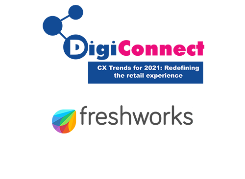 CX Trends for 2021: Redefining the retail experience