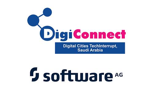 Digital Cities TechInterrupt, Saudi Arabia