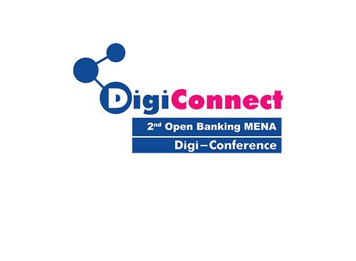 2nd Open Banking MENA Digi-Conference