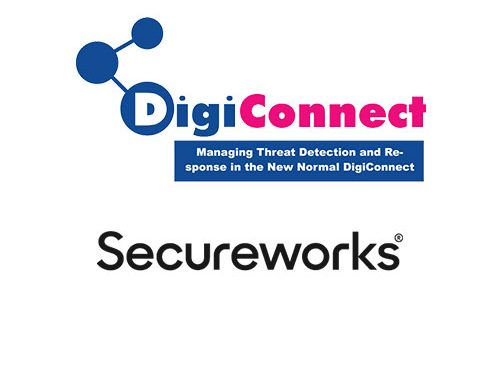Managing Threat Detection and Response in the New Normal DigiConnect