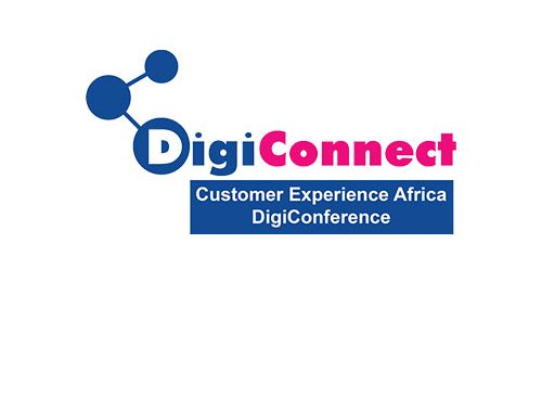 Customer Experience Africa Digi-Conference