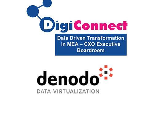 Data Driven Transformation in MEA