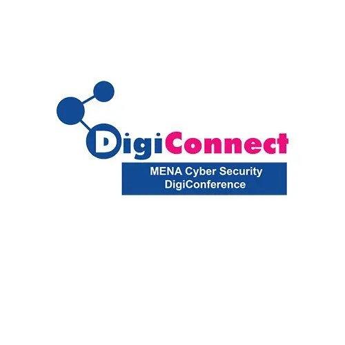 MENA Cyber SecurityDigi Conference