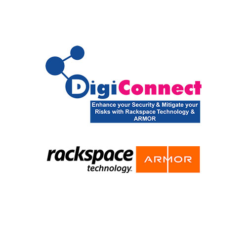 Enhance your Security & Mitigate your Risks with Rackspace Technology & ARMOR