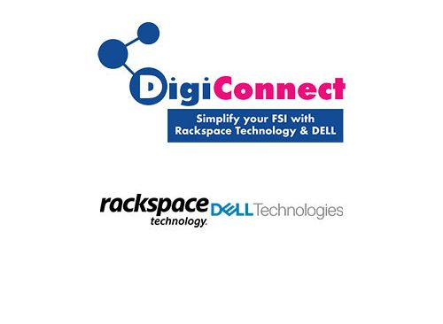 Simplify your FSIwith RackspaceTechnology & DELL