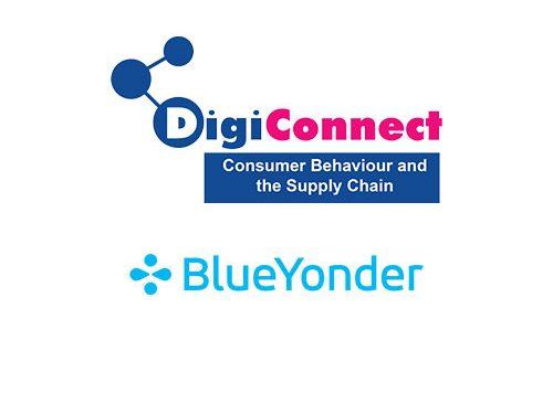 Consumer Behaviour & the Supply Chain