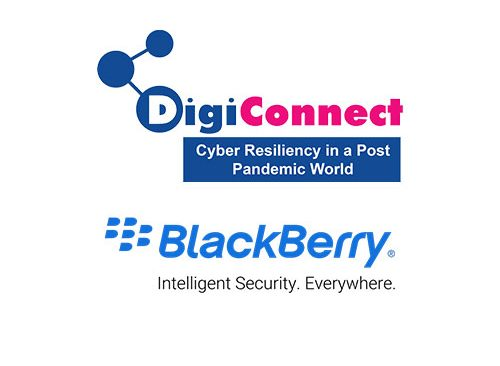 Cyber Resiliency in a Post Pandemic World