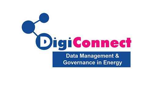 Data Center & Cloud Africa Digi-Conference