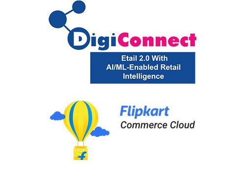 Etail 2.0 With AI/ML-Enabled Retail Intelligence