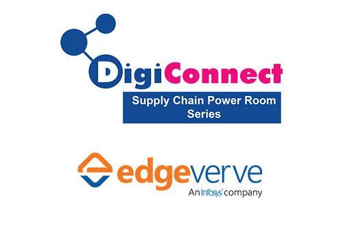 Supply Chain Power Room Series