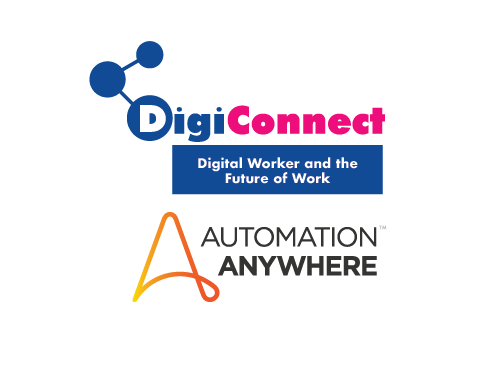 Digital Worker and the Future of Work