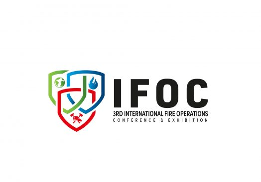 3rd International Fire Operations Conference & Exhibition (IFOC)