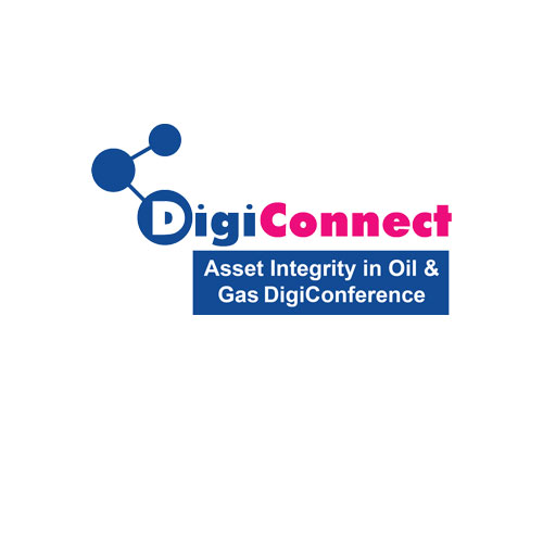 Asset Integrity in Oil and Gas